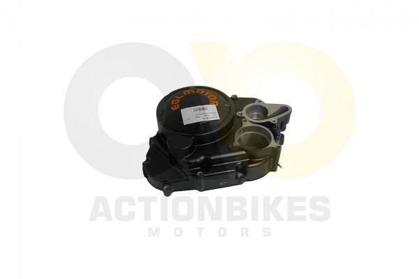 Actionbikes Egl-Mad-Max-300-Kupplungsgehuse 4D31302D3131333130302D3030 01 WZ 1620x1080