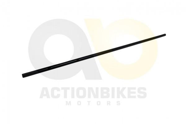 Actionbikes Elektroauto-MB-Style-A088-8--Achswelle-hinten 5348432D4D532D31303333 01 WZ 1620x1080