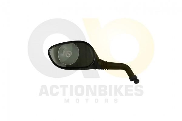 Actionbikes JY250-1A--250-cc-Jinyi-Quad-Spiegel-links 4A512D3235302D31303031 01 WZ 1620x1080