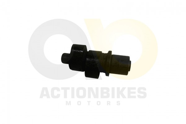 Actionbikes Bashan-300S-18-Nockenwelle 3130343133302D303438 01 WZ 1620x1080