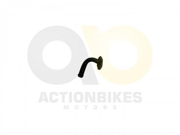 Actionbikes Shineray-XY250ST-9E--SRM--STIXE-Abgasrckfhrung-Rohr 32303635312D3131342D30303030 01 WZ 1