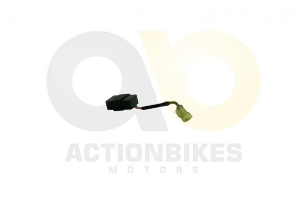 Actionbikes Jetpower-DL702-Blinkerrelay-Wanrblinkanlage 413139303037302D3030 01 WZ 1620x1080