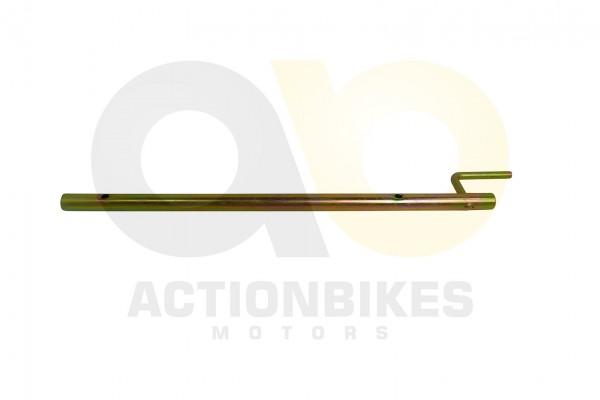 Actionbikes Elektroauto-BMW-Z4--81800--ZHE-Lenkstange 53485A2D5A342D31303039 01 WZ 1620x1080