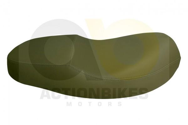 Actionbikes BT49QT-11D-Sitzbank-beige 3730313030302D5441422D30303030 01 WZ 1620x1080