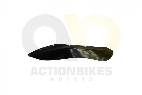 Actionbikes Mini-Quad-110cc--125cc---Kotflgel-S-12-hinten-links-schwarz 333535303034382D32 01 WZ 162