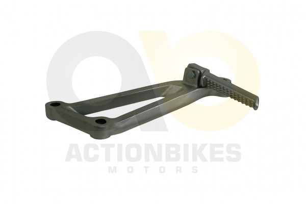 Actionbikes Shineray-XY250-5A-Furaste-Beifahrer-links-hinten 3431313430313534 01 WZ 1620x1080