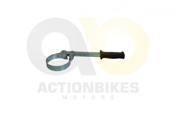 Actionbikes Kinroad-XT1100GK-lfilterschlssel 4644512D312D35303030302D3133 01 WZ 1620x1080