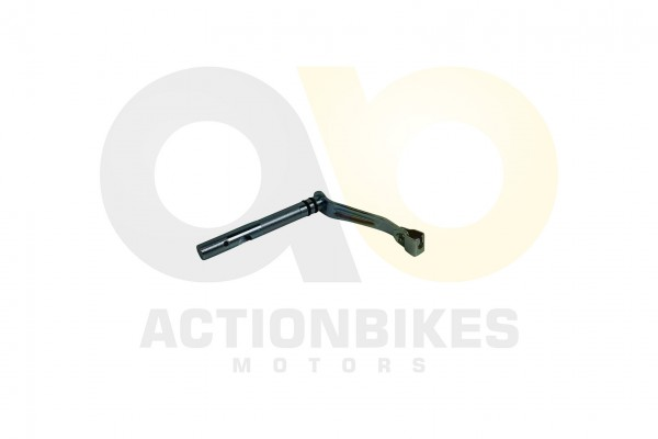 Actionbikes Shineray-XY250STXE-Kupplung-Hebel-am-Motor 32323831302D3037312D30303030 01 WZ 1620x1080