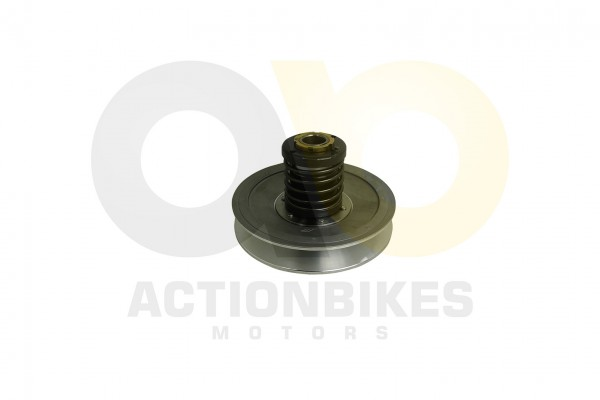 Actionbikes Motor-500-cc-CF188-Variomatik-hinten 43463138382D303532303030 01 WZ 1620x1080
