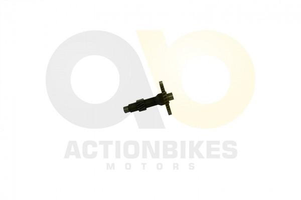Actionbikes UTV-Odes-150cc-Getriebeumlenkwelle 3135372E362E33 01 WZ 1620x1080