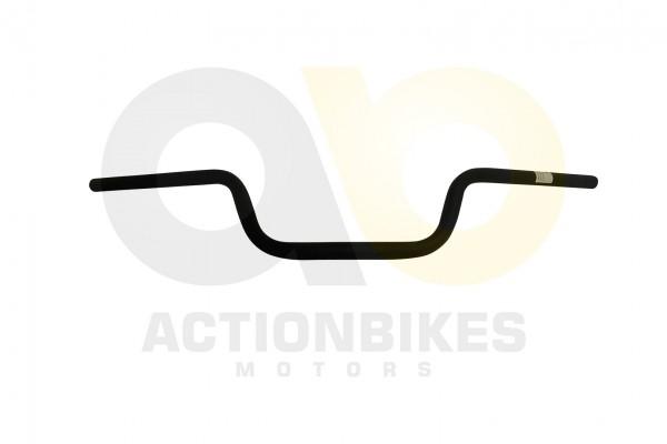 Actionbikes Shineray-XY250ST-5-Lenker 3435303130333131 01 WZ 1620x1080