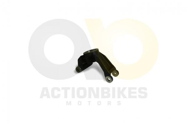 Actionbikes XYPower-XY500ATV-Achsschenkel-hinten-rechts 36343432312D35303130 01 WZ 1620x1080
