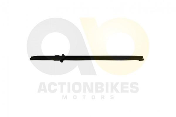 Actionbikes Shineray-XY150STE---XY200ST-9-Steuerkette-Fhrungsschiene 4759362D3132352D303030343036 01