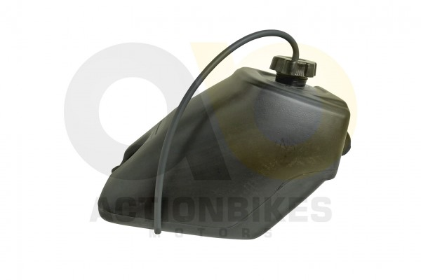 Actionbikes Shineray-XY150STE-Tank-XY200ST-6A 3136303232313631 01 WZ 1620x1080