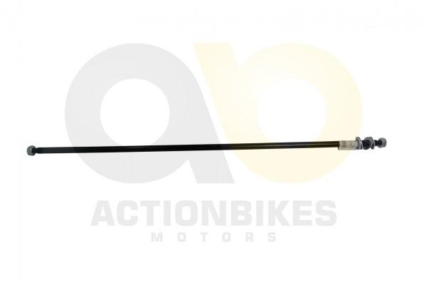 Actionbikes Elektroauto-BMW-I8-Achswelle-Hinten 4A49412D4A453136382D303234 01 WZ 1620x1080