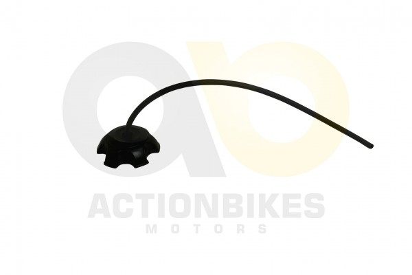 Actionbikes Shineray-XY125GY-6-Tankdeckel 3136303530303032 01 WZ 1620x1080