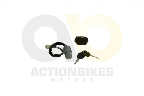 Actionbikes XYPower-XY1100UTV-Znd-Tankschloset 41313030353035302D31 01 WZ 1620x1080