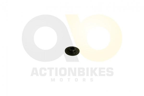 Actionbikes Shineray-XY350ST-EST-2E-Ventilteller 31353730352D504530332D30303030 01 WZ 1620x1080