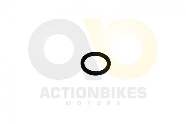 Actionbikes Simmerring-40526 313030302D34302F35322F36 01 WZ 1620x1080