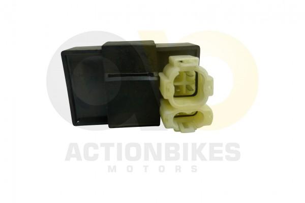 Actionbikes CDI-Znen-ZN50QT-HHS-offen 33303431302D46382D453030302D32 01 WZ 1620x1080