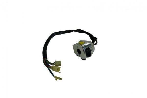 Actionbikes Baotian-BT49QT-11D-Schalteinheit-links-chrome 3333303130302D5441422D30303030 01 OL 1620x