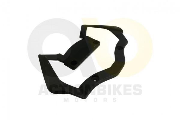 Actionbikes BT49QT-20B28B-Haltegriff-hinten 3531323330322D5441552D30303030 01 WZ 1620x1080