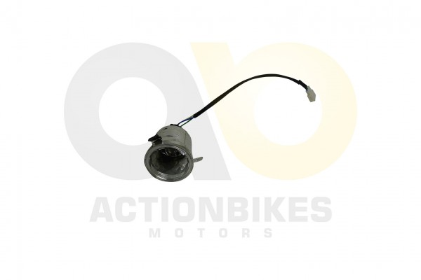 Actionbikes Mini-Quad-110cc--125cc---S-10--Scheinwerfer-mitte-links 31343038332D34 01 WZ 1620x1080