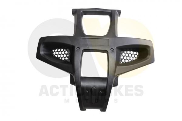 Actionbikes Jinling-Farmer-250cc-Frontbumper-Plastik 4A4C412D3231422D3235302D492D3034 01 WZ 1620x108