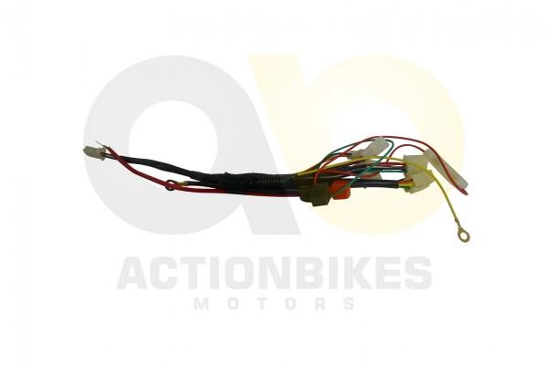Actionbikes Kabelbaum-Miniquad-Racer-49-cc 57562D4154562D3032342D37302D3131 01 WZ 1620x1080