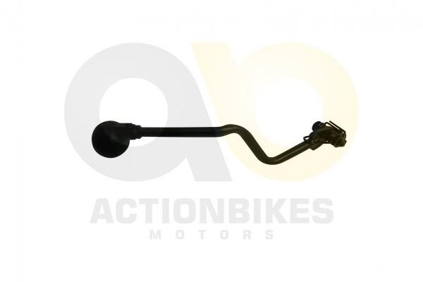 Actionbikes Speedstar-JLA-931E-Schalthebel 4A4C412D33303043432D452D3231 01 WZ 1620x1080