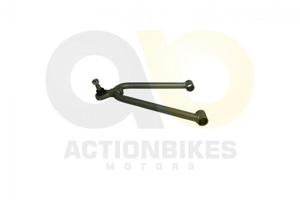 Actionbikes Dinli-450-DL904-Querlenker-oben-links-silber 463135303031342D34382D31 01 WZ 1620x1080