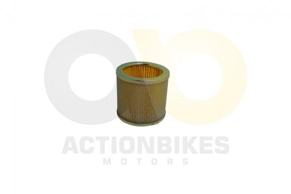 Actionbikes Shineray-XY350ST-2E-XY250ST-3-Luftfiltereinsatz 31383032303139302D31 01 WZ 1620x1080
