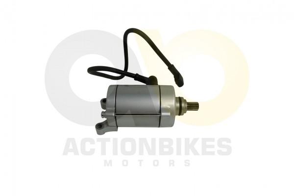 Actionbikes Shineray-XY200STII-Anlasser-11-Zhne-silber 33313430302D3130302D303030302D31 01 WZ 1620x1