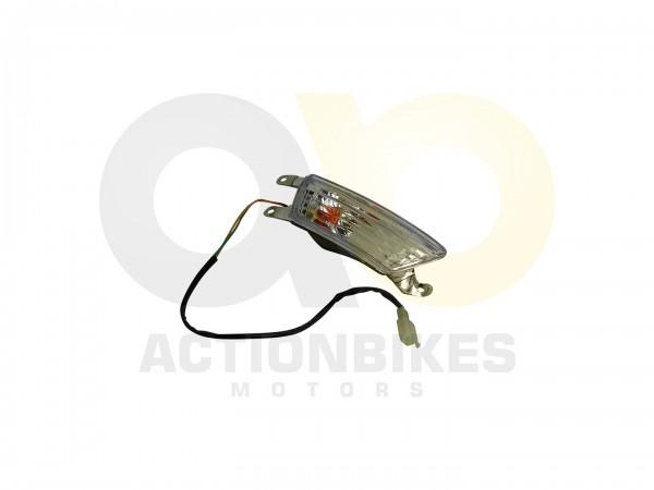 Actionbikes Baotian-BT49QT-12P-Blinker-hinten-links 3332333130302D5441434E2D30303030 01 WZ 1620x1080
