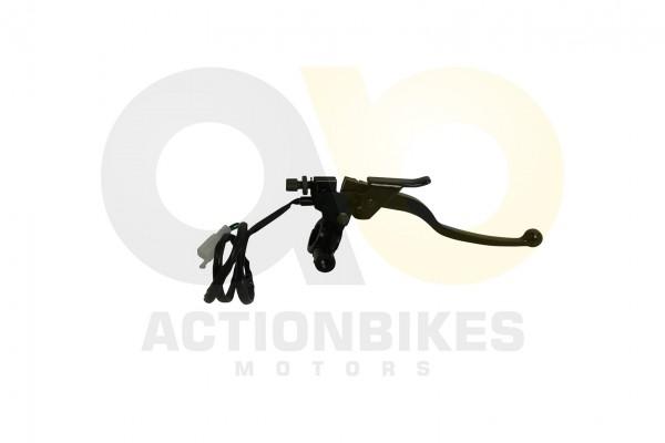 Actionbikes Speedtrike-JLA-923-B-Bremshebel-schwarzFarmerJLA-931EHunter-250 4A4C412D3932332D422D3235