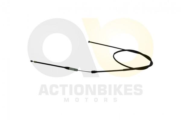 Actionbikes XYPower-XY500ATV-Gaszug-890mm 35383331302D35303130 01 WZ 1620x1080