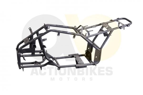 Actionbikes Huabao-Mini-Quad-110-cc-Rahmen-S-12S-14 333535303130322D35 01 WZ 1620x1080