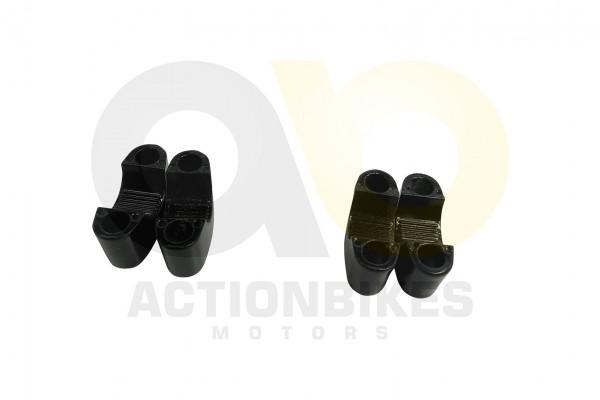 Actionbikes Mini-Quad-110-cc-Lenkerhalter-Set-4Stk 333535303033332D31 01 WZ 1620x1080
