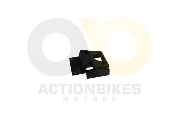 Actionbikes Speedslide-JLA-21B-Speedtrike-JLA-923-B--Jinling-50cc-JL-07A--Tachohalter 4A4C412D323142