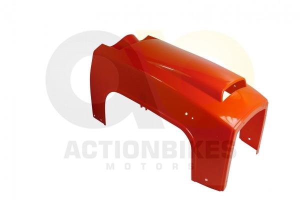Actionbikes Shengqi-Traktor-110-cc-Verkleidung-vorne-rot 53513131304E462D5331322D31 01 WZ 1620x1080