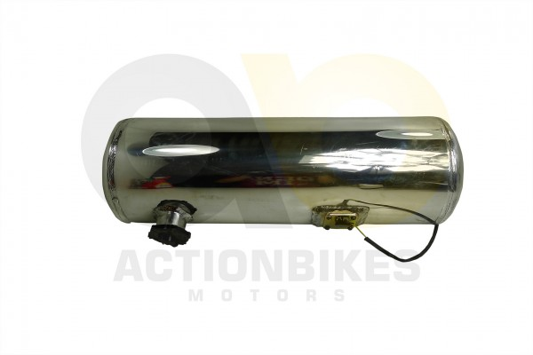 Actionbikes GoKa-GK650-2A-Tank-mit-Tankgeber-Alu-rund 3635302D30362D30303541 01 WZ 1620x1080
