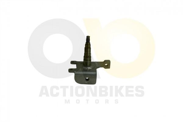 Actionbikes Renli-KWGK-250DS-Achsschenkel-vorne-links 35303735312D424445302D30303131 01 WZ 1620x1080