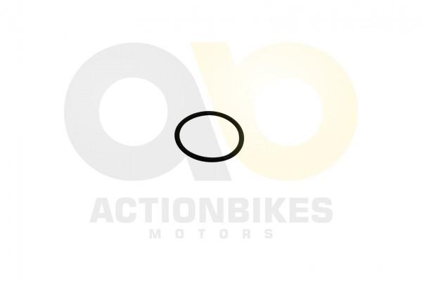 Actionbikes Jinling-Speedstar-JLA-931E-O-Ring-21x2-Kupplung-Fliegkraft 3133392E31322E353230 01 WZ 16