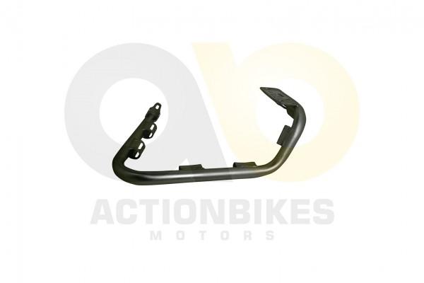 Actionbikes Egl-Mad-Max-250300-Nervbar-rechts-hinten-ohne-Netz 34313832302D3237342D303030312D31 01 W