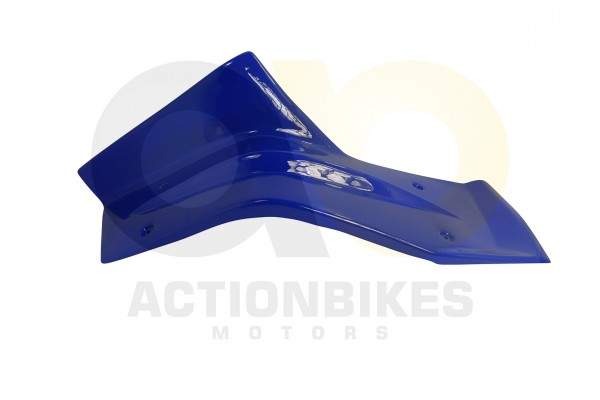 Actionbikes Kinroad-XT250GK-2-Racer-Kotflgel-hinten-links-blau 4B413030333134303030302D3132 01 WZ 16