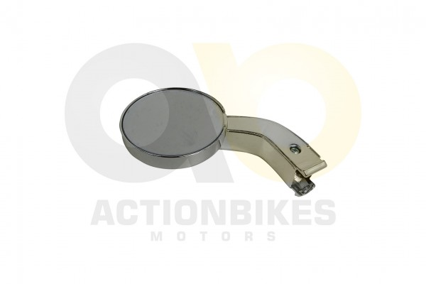 Actionbikes Elektroauto-MB-Oldtimer-JE128--Spiegel-links 4A4A2D4D424F2D30303137 01 WZ 1620x1080