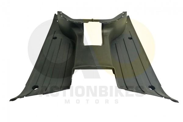 Actionbikes Znen-ZN50QT-F8-Verkleidung-Trittflche 353051542D462D303530333031 01 WZ 1620x1080