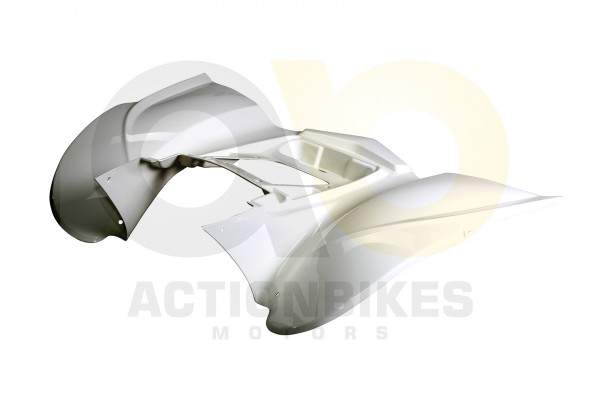 Actionbikes Shineray-XY250ST-9E--SRM--STIXE-Verkleidung-hinten-wei 36333030302D3531362D30303036 01 W