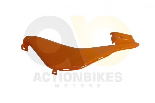 Actionbikes Mini-Quad-110cc--125cc---Verkleidung-S-12-Seite-links-orange 333535303034392D38 01 WZ 16