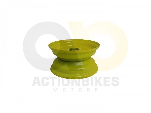 Actionbikes Traktor-110-cc--Felge-vorne-gelb 53513131304E462D4C30312D3033 01 WZ 1620x1080